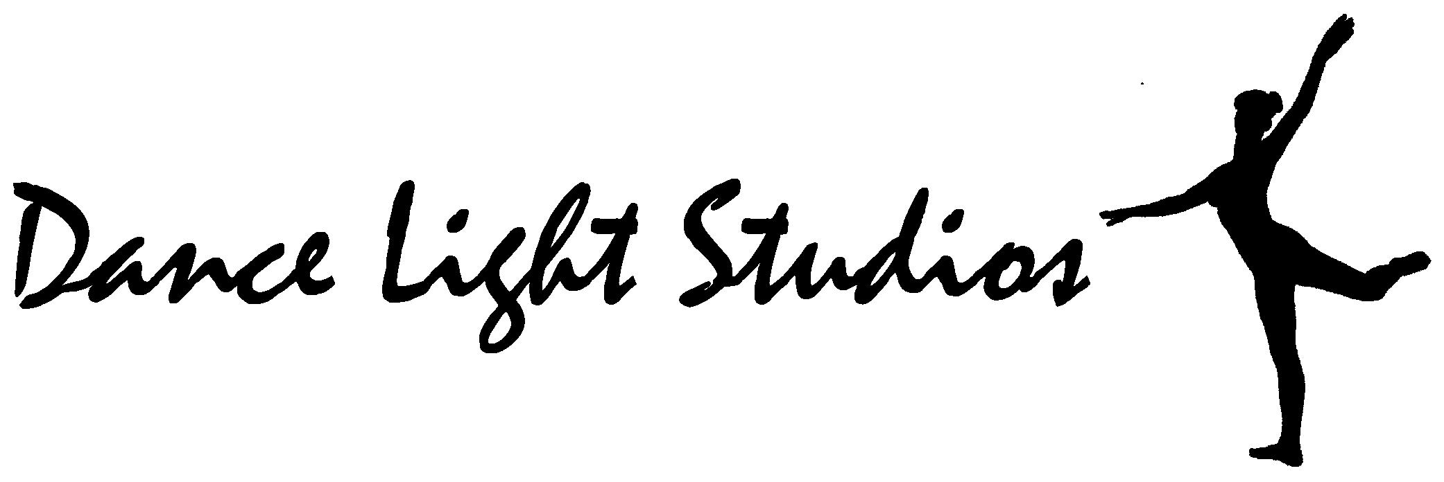 Schrift und Logo final test